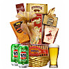 Bitter Lovers Basket