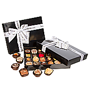 Luxury Belgian Chocolates - Medium