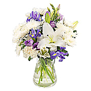Flower Delivery London Same Day Flowers Delivered Monday To Sunday