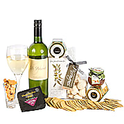 The Gastronomic Gift Box