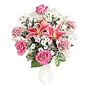 Livraison de fleurs livraison gratuite for Livraison fleurs livraison gratuite