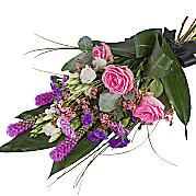 Funeral Flowers Floral Tributes SerenataFlowerscom