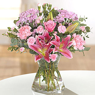 Flower bouquet Florist Choice Bouquet