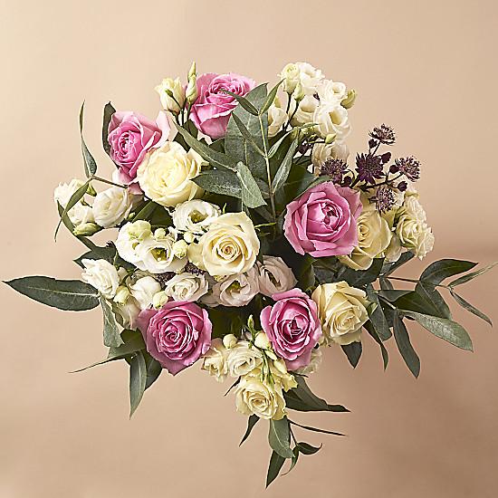 Serenata Online Flower Delivery Review