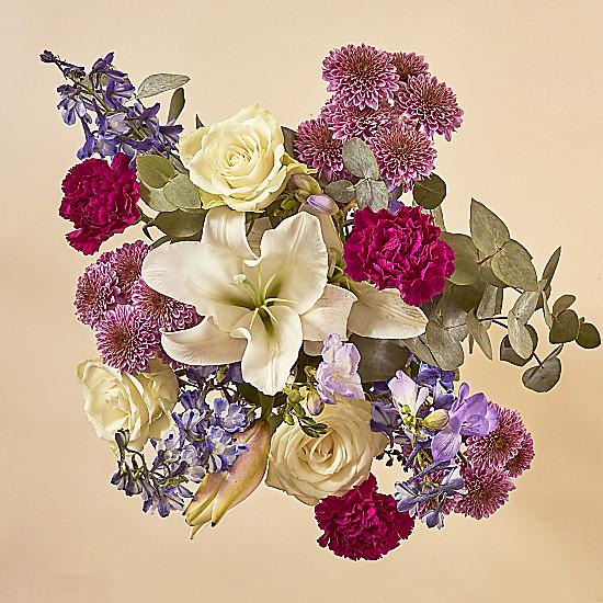 Serenata Flowers Hampers Review
