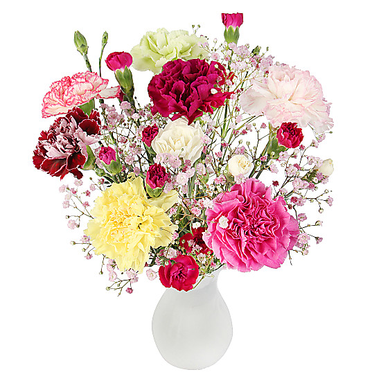 Serenata Flowers Lollipops Picture