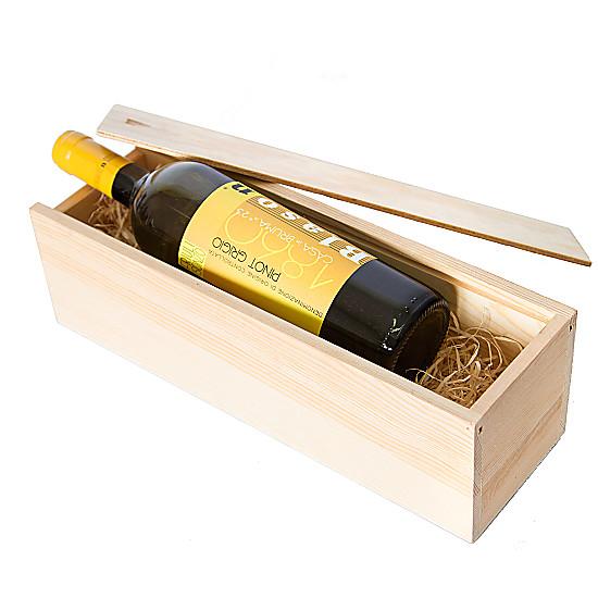 2013 Pinot Grigio - Blason