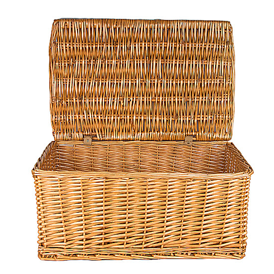 Serenata Flowers Extra Large Hamper Picture