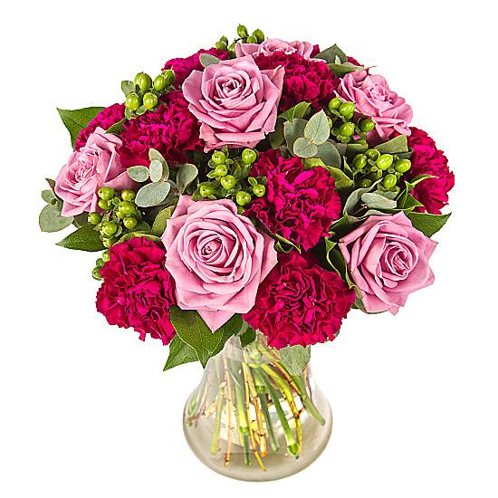 Serenata Flowers Chakra Glow Picture