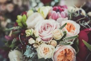 A la découverte des fleurs d'avril