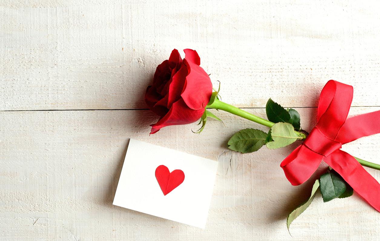 Déclaration-d'amour-pour-elle
