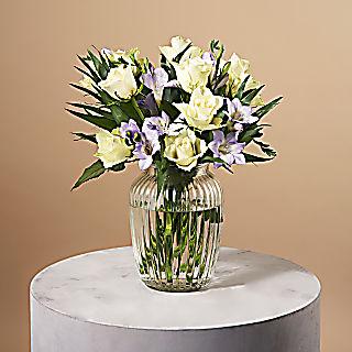 Flower bouqet Twilight