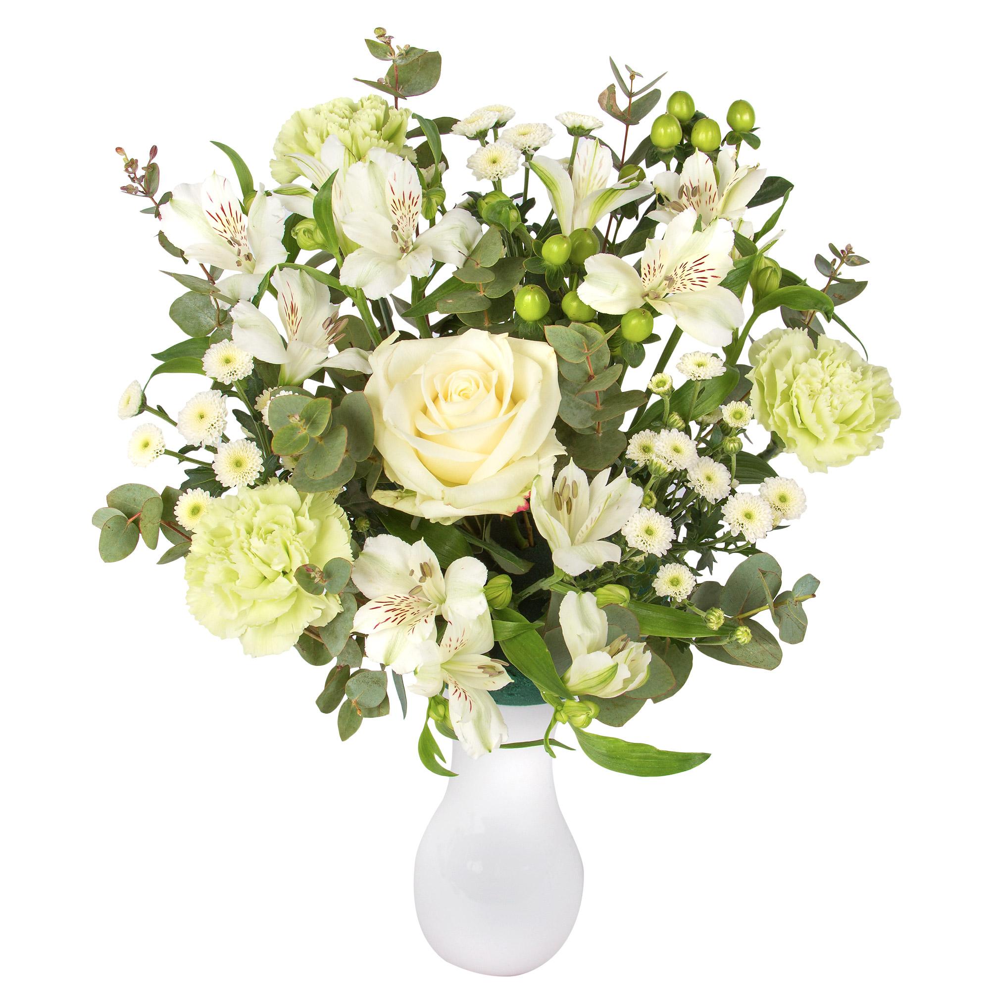 fleurs en ligne