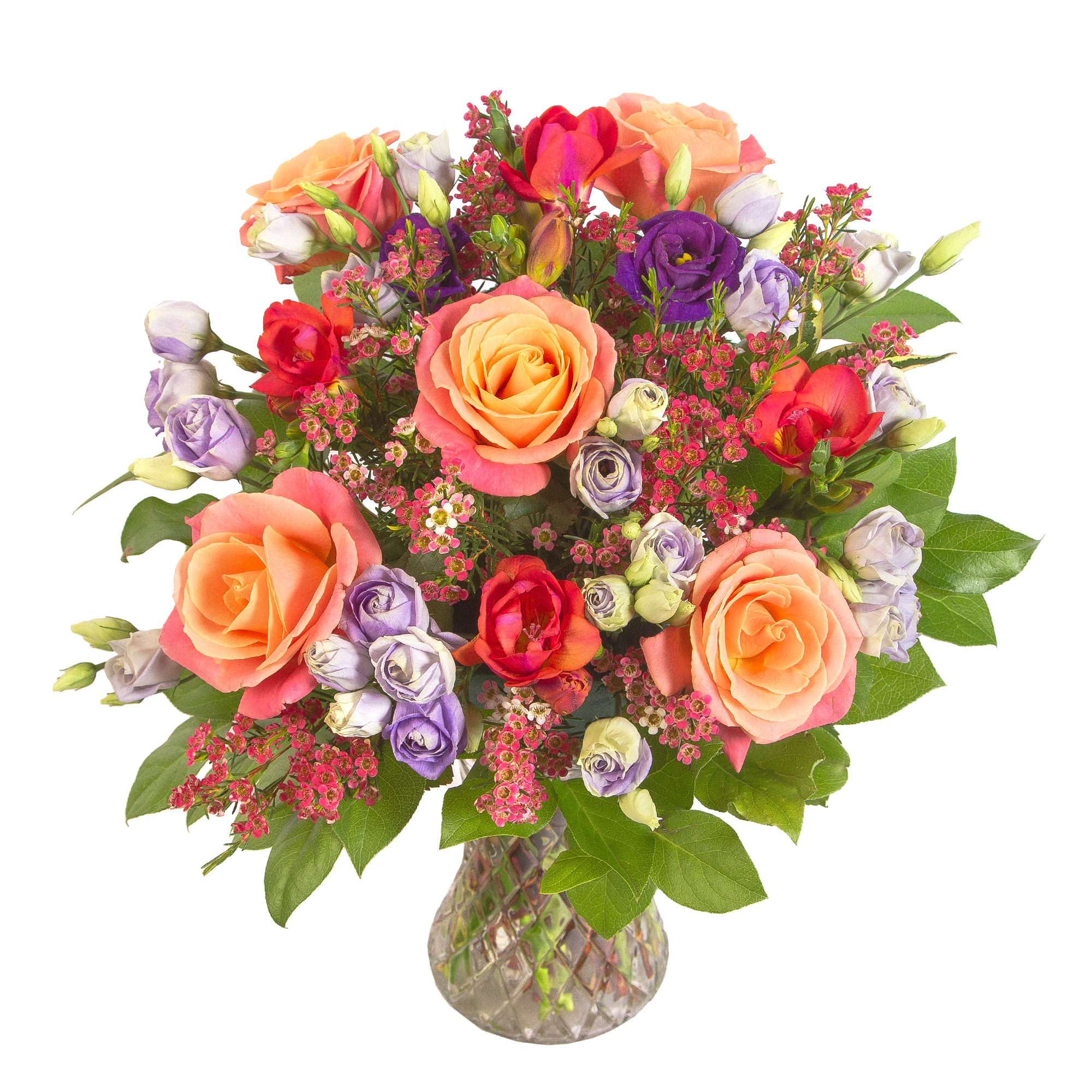 fleurs pas cher