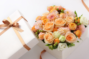 Image result for cheap flowers delivered