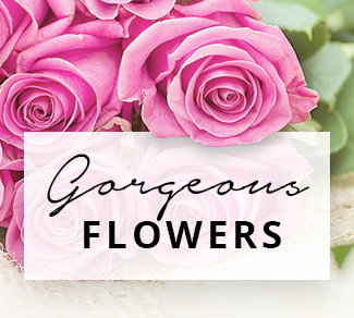 Serenata Flowers Coupon
