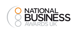 Finaliste du National Business Awards 2012