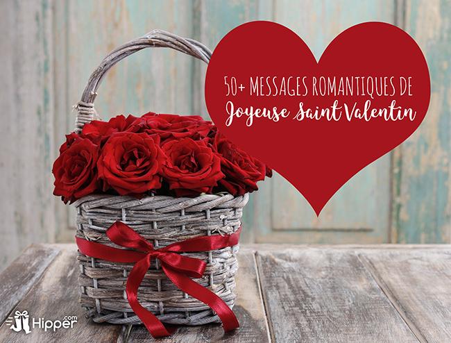 50+Messages-Romantiques-de-Joyeuse-Saint-Valentin