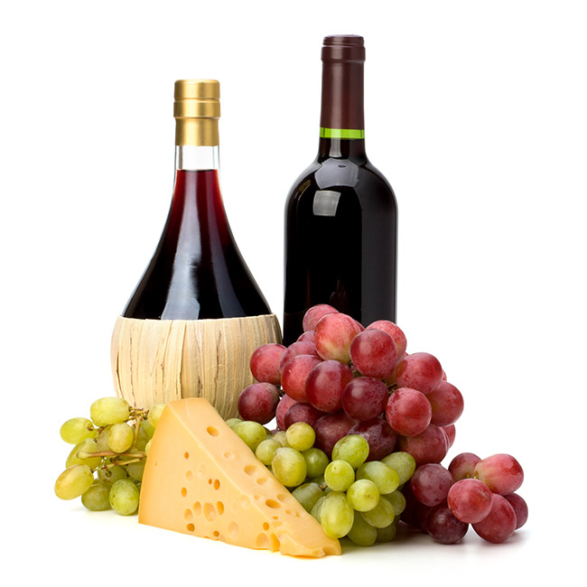 Guide-simple-pour-les-accords-vins-fromages