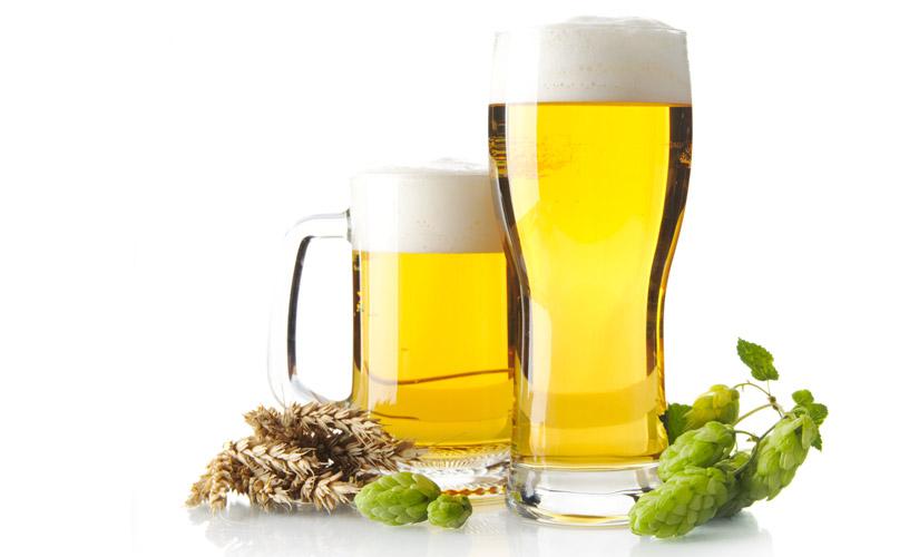 8-Petites-Astuces-a-Connaitre-pour-la-Biere