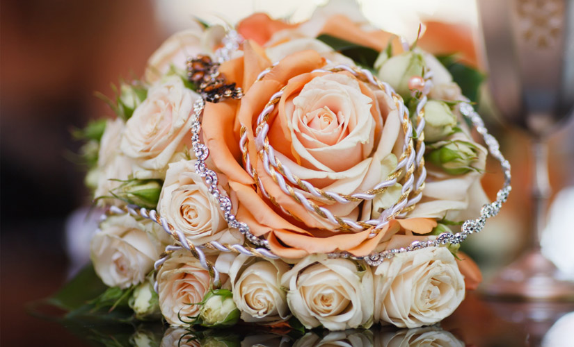 wedding-flowers-recommendations-hipper-france