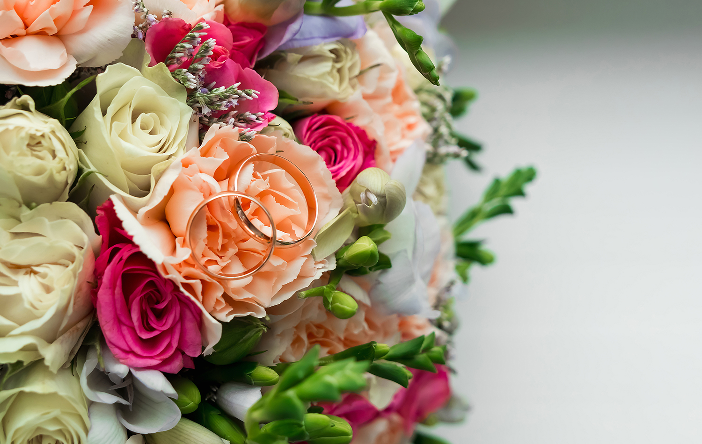 31 Ans De Mariage Les Noces De Basane Eclosion