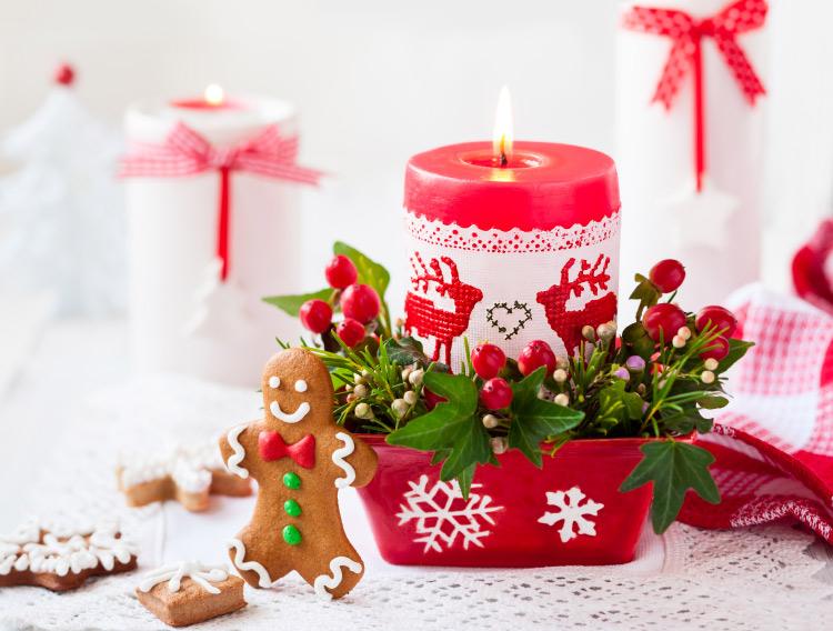 Carte Joyeux Noel A Envoyer Par Mail.Messages De Joyeux Noel Eclosion
