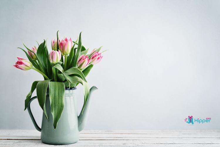 Fleurs-dans-un-vase
